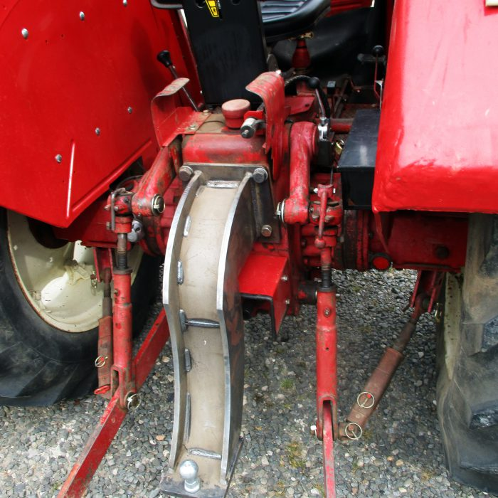 traktor_anhängerkupplung_1